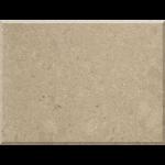 Vicostone® Quartz Surfaces - Jura Grey - BQ8437 Quartz Surfacing