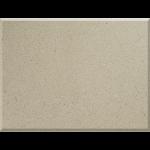 Vicostone® Quartz Surfaces - Luna Grey - BS100 Quartz Surfacing