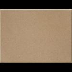 Vicostone® Quartz Surfaces - Marram - BS4010 Quartz Surfacing
