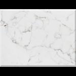 Vicostone® Quartz Surfaces - Statuario - BQ8628 Quartz Surfacing