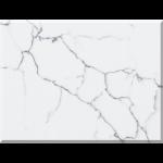 Vicostone® Quartz Surfaces - Venatino - BQ8660 Quartz Surfacing
