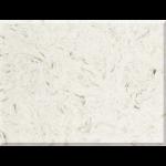 Vicostone® Quartz Surfaces - Akoya - BQ8583 Quartz Surfacing