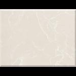 Vicostone® Quartz Surfaces - Botticino Classic - BQ8430 Quartz Surfacing