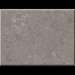 Vicostone® Quartz Surfaces - Café Gris - BQ8712 Quartz Surfacing