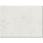 Vicostone® Quartz Surfaces - Carrara - BQ8220 Quartz Surfacing