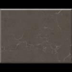 Vicostone® Quartz Surfaces - Cinza - BQ8808 Quartz Surfacing