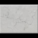 Vicostone® Quartz Surfaces - Crema Chiffon - BQ8818 Quartz Surfacing