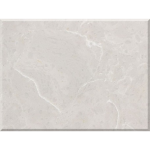 Vicostone® Quartz Surfaces - Dolce Vita - BQ8590 Quartz Surfacing