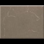 Vicostone® Quartz Surfaces - Empire - BQ8370 Quartz Surfacing