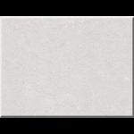 Vicostone® Quartz Surfaces - Galaxy - BQ8710 Quartz Surfacing