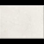 Vicostone® Quartz Surfaces - Gioia Carrara - BQ8530 Quartz Surfacing