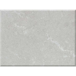 Vicostone® Quartz Surfaces - Grey Savoie - BQ8446 Quartz Surfacing