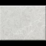 Vicostone® Quartz Surfaces - IceLake - BQ8668 Quartz Surfacing
