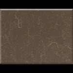 Vicostone® Quartz Surfaces - Imperio - BQ8810 Quartz Surfacing
