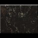 Vicostone® Quartz Surfaces - Java Noir - BQ8812 Quartz Surfacing