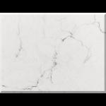 Vicostone® Quartz Surfaces - Misterio - BQ8815 Quartz Surfacing