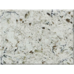 Vicostone® Quartz Surfaces - Safari - BQ9419 Quartz Surfacing