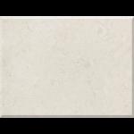 Vicostone® Quartz Surfaces - Taj Mahal - BQ9453 Quartz Surfacing