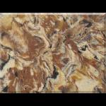 Vicostone® Quartz Surfaces - Tiger - BQ9438 Quartz Surfacing