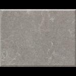 Vicostone® Quartz Surfaces - Uliano - BQ8806 Quartz Surfacing