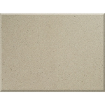 Vicostone® Quartz Surfaces - Luna Grey - BS100 Quartz Surfacing