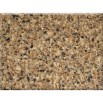 Vicostone® Quartz Surfaces - Tiger Eyes - BQ9140 Quartz Surfacing