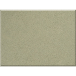 Vicostone® Quartz Surfaces - Welkin - BS181 Quartz Surfacing