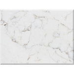 Vicostone® Quartz Surfaces - Statuario - BQ8628 Quartz Surfacing