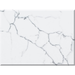 Vicostone® Quartz Surfaces - Venatino - BQ8660 Quartz Surfacing