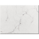 Vicostone® Quartz Surfaces - Misterio - BQ8815 Quartz Surfacing