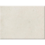 Vicostone® Quartz Surfaces - Taj Mahal - BQ9453 Quartz Surfacing