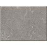 Vicostone® Quartz Surfaces - Uliano - BQ8806 Quartz Surfacing