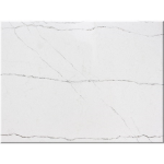 Vicostone® Quartz Surfaces - Luce di Luna - BQ8690 Quartz Surfacing
