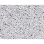 Vicostone® Quartz Surfaces - Castelo - BQ982 Quartz Surfacing