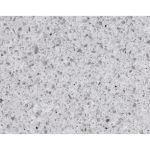 Vicostone® Quartz Surfaces - Castelo - BQ982 Quartz Surfacing