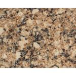Vicostone® Quartz Surfaces - Cayman Brown - BQ9340 Quartz Surfacing