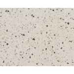 Vicostone® Quartz Surfaces - Crystal Pepper - BQ940 Quartz Surfacing