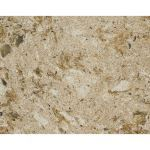 Vicostone® Quartz Surfaces - Florence Gold - BQ9310 Quartz Surfacing