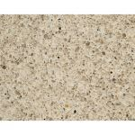 Vicostone® Quartz Surfaces - Pebble Beach - BQ980 Quartz Surfacing