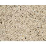 Vicostone® Quartz Surfaces - Pebble Beach - BQ980 Quartz Surfacing