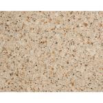 Vicostone® Quartz Surfaces - Saturn - BQ9260 Quartz Surfacing