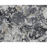Vicostone® Quartz Surfaces - Azul Aran - BQ9470 Quartz Surfacing