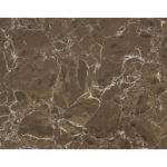 Vicostone® Quartz Surfaces - Dark Emparador - BQ8560 Quartz Surfacing