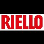 Riello Boilers