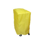 Cube Care Company - Utility Cart Covers