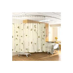 Cube Care Company - Classic Cubicle Curtains