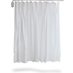 Cube Care Company - Wall Mounted Telescopic Curtain