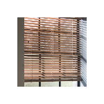 Cube Care Company - Levolor Faux Wood Blinds