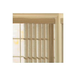 Cube Care Company - Levolor Vertical Blinds