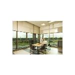 Cube Care Company - Eco Friendly Shades